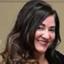 Robin Sandoval