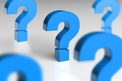 Answers to Your Bail Bond Questions| SCV Bail Bonds