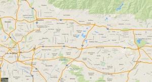 San Gabriel Valley Bail Bonds