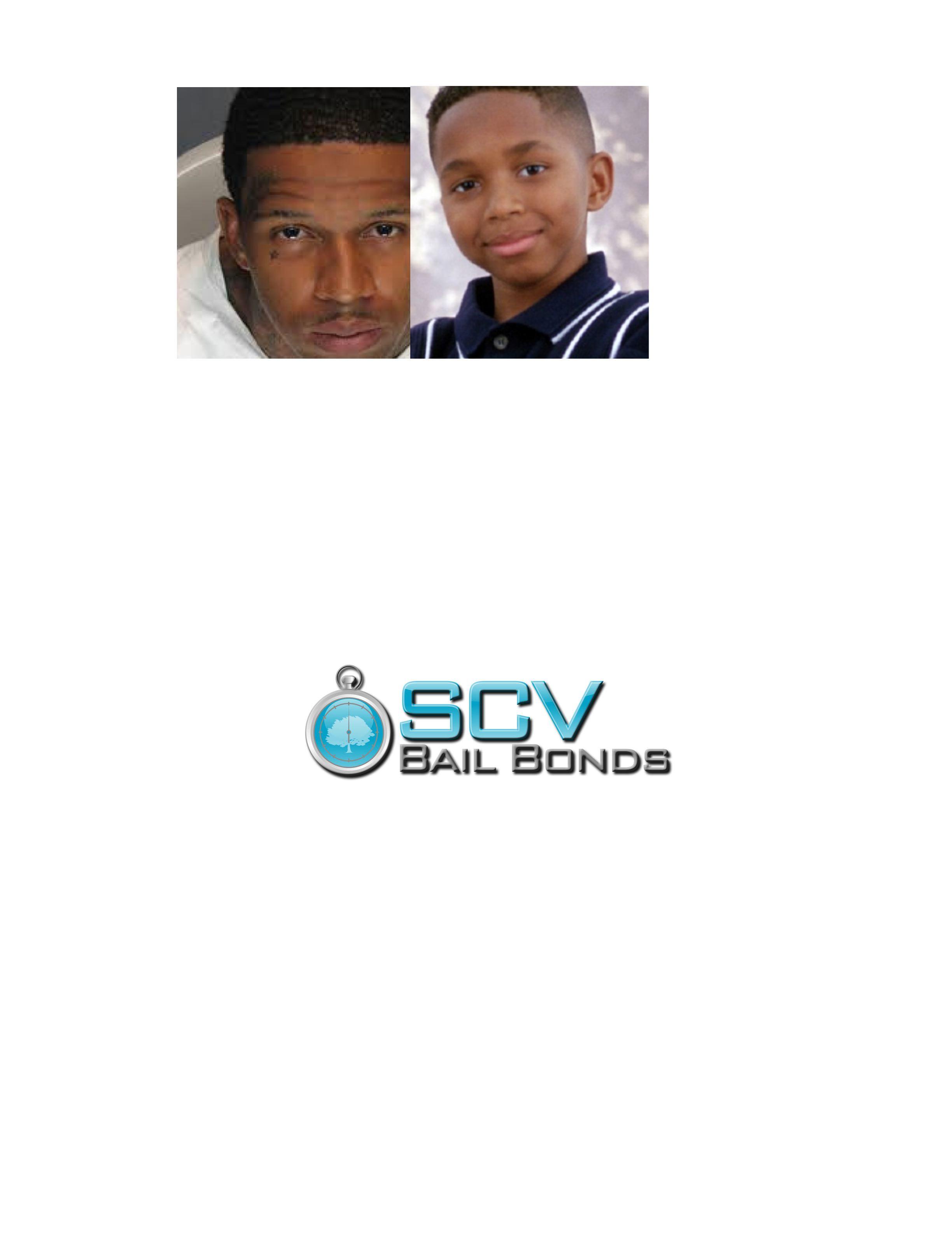 Dee Jay Daniels - Santa Clarita Bail Bonds