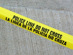 Santa Clarita Crime news: Photo credit: xomiele
