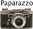 Paparazzo: Photo credit, SCV Bail Bonds