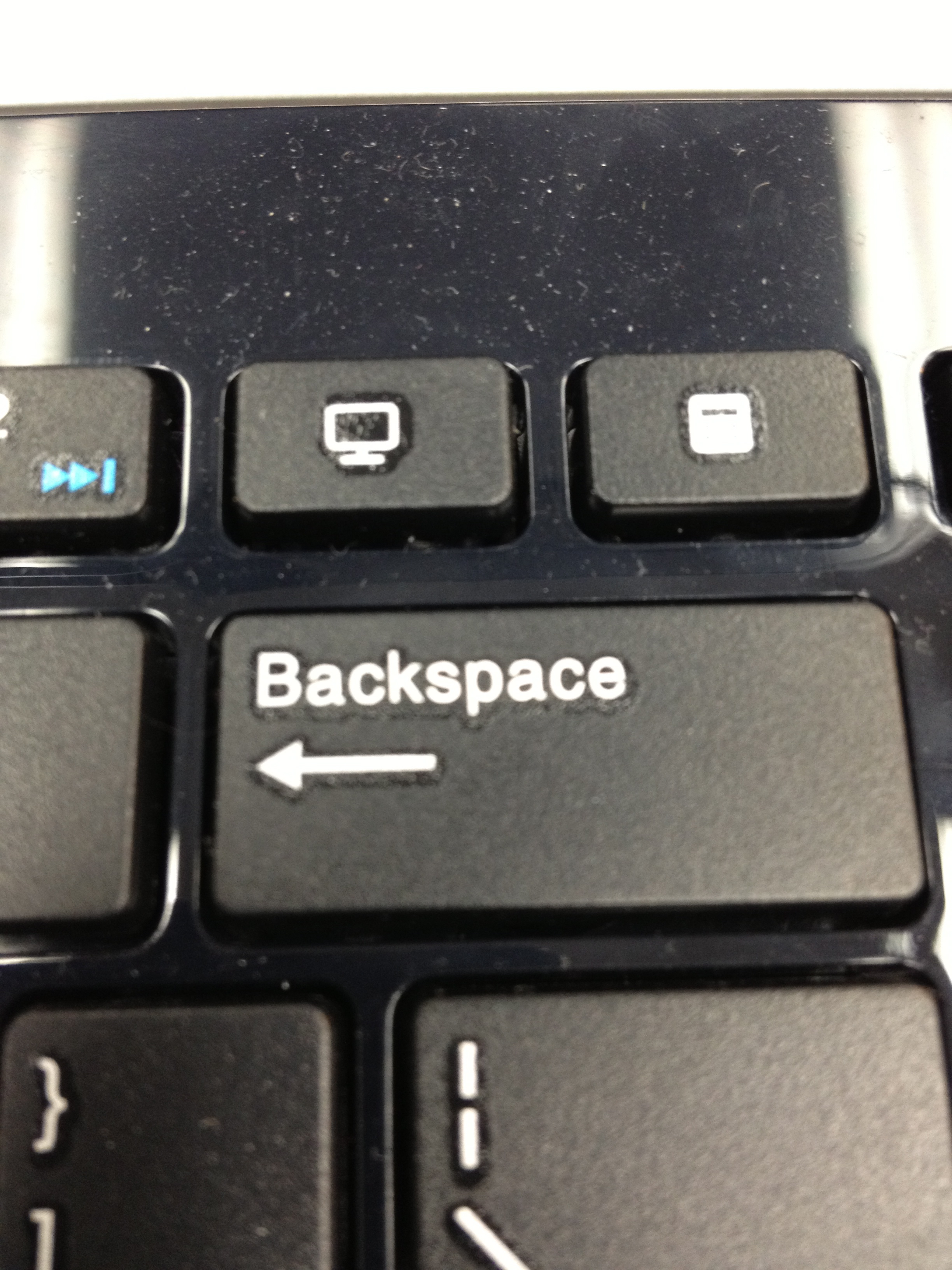 Criminal Threats over the Internet. Photo, SCV Bail Bonds