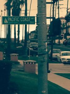 Redondo Beach. Photo: SCV Bail Bonds
