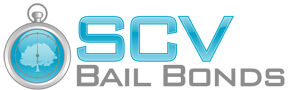 Santa Clarita Bail Bonds Logo
