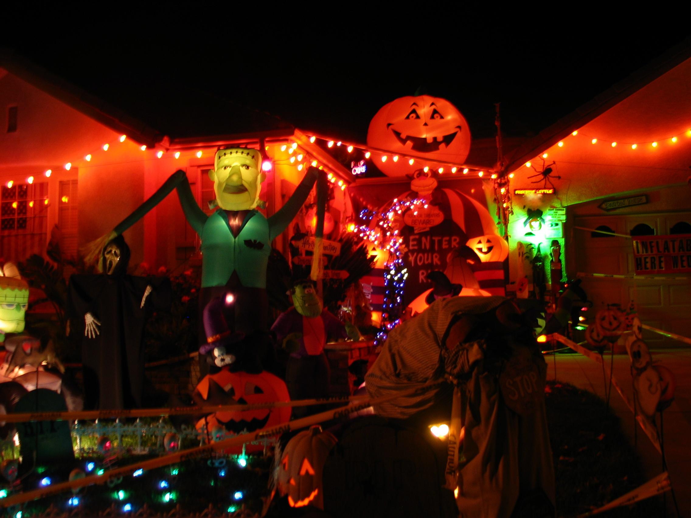 Santa Clarita Halloween Events 2020 Halloween Events in Santa Clarita Planned for This Weekend