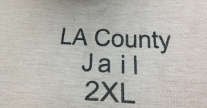 Eligible for Bail in Los Angeles?