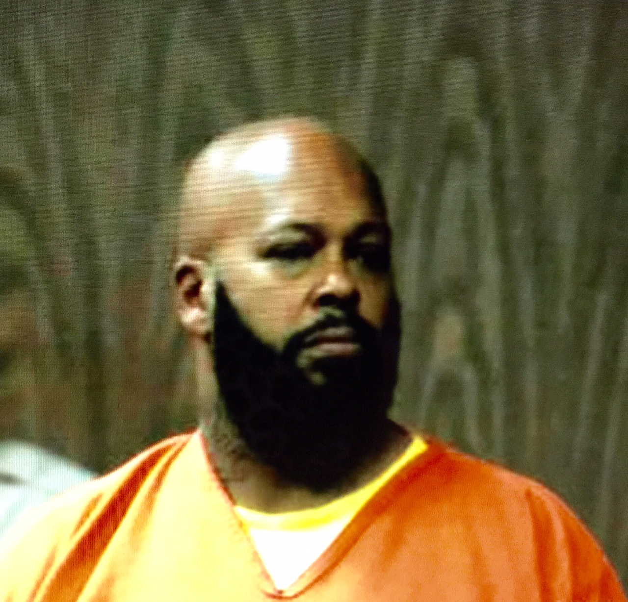 Suge Knight faces additional charges