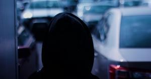 West Hollywood Arrest of Kendall Jenner's Stalker