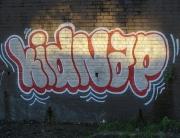 Photo By Newtown Grafitti