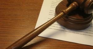 Understanding Bail: Bail Hearings
