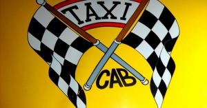 Taxi Industry is Fighting Back in Los Angeles
