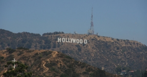 Hollywood Prankster Surrenders to Police