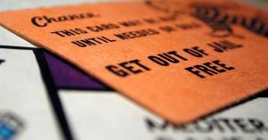 Are Bail Bonds Mandatory?