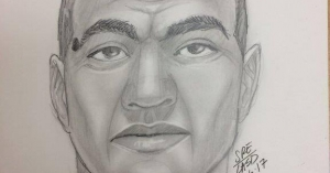 SCV Sheriff Report: Public Help Needed Identifying Kidnapping Suspect