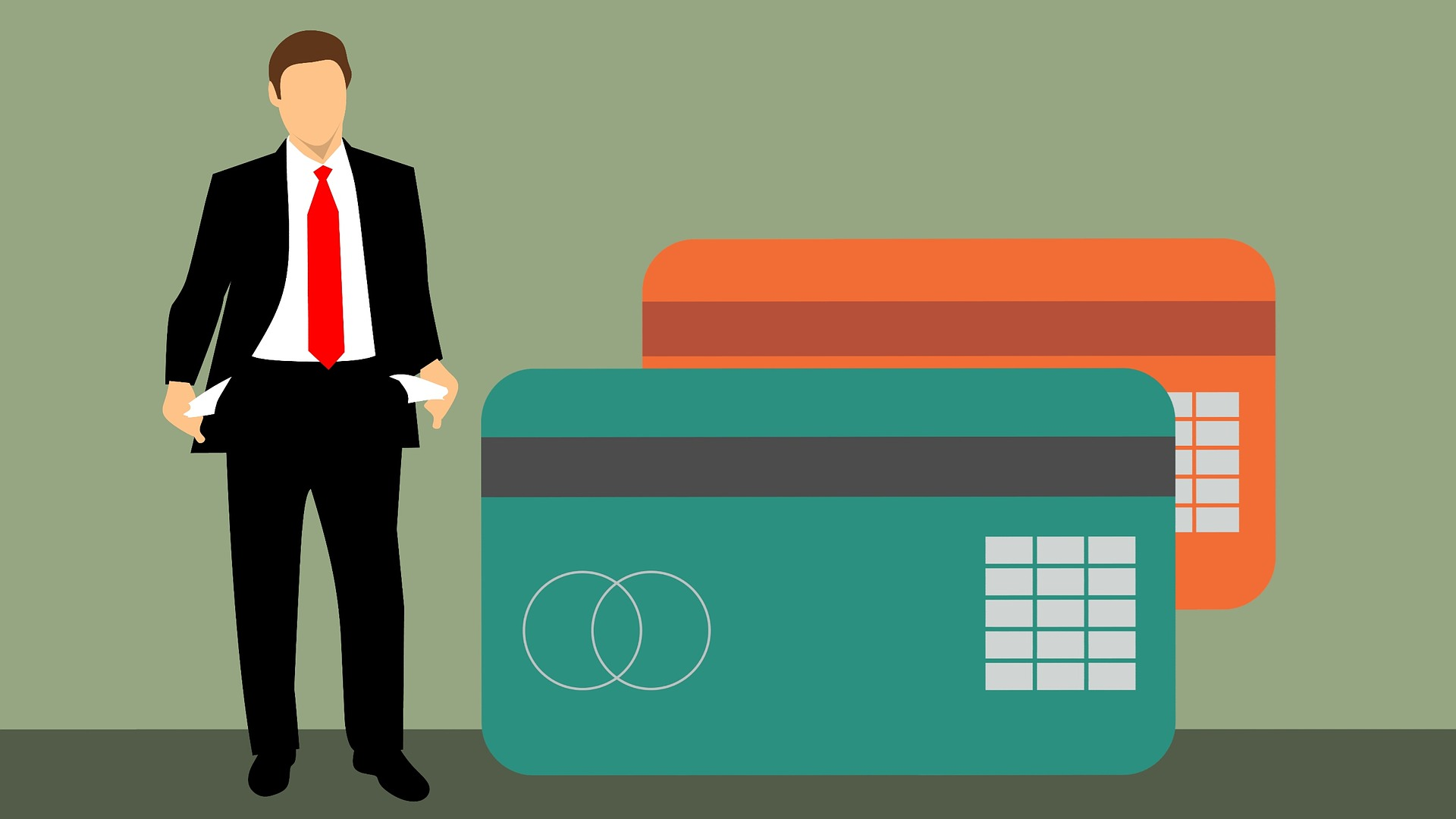 Understanding SCV Bail Bonds Payment Plans