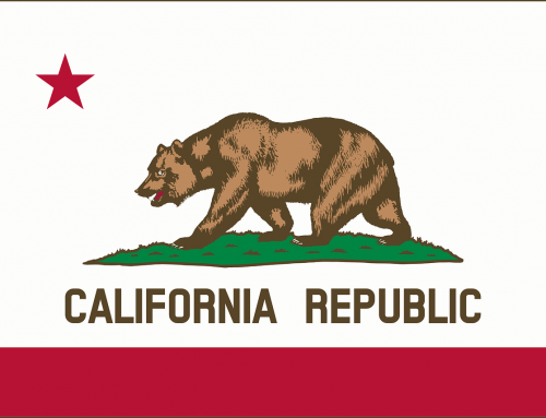 Keep Criminals Off the Streets – No on SB10 for California